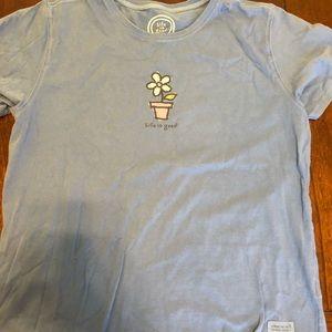 EUC t shirt